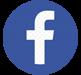 Physioheal Facebook