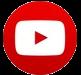 Physioheal Youtube